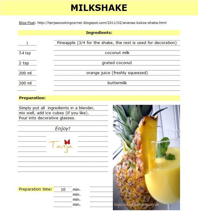 ananas shak eng
