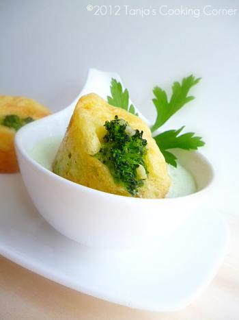 Brokkoli-Käse Muffins_2_2012