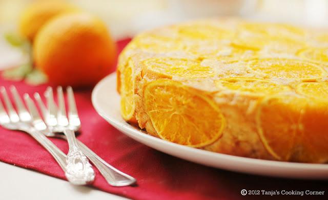 Orange-Ricotta cake 700x 2877