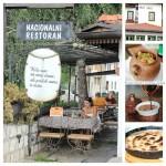 Summer Trip to Sarajevo & Gurabije