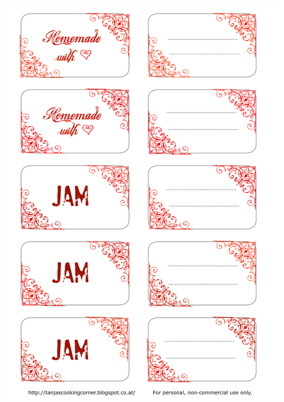 Jam_label_red_TCC