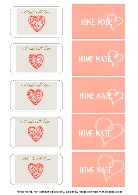 madewithlove_homemade label_TCC