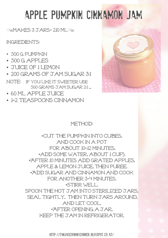 recipe engl_png