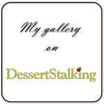 dessertstalkinggallery