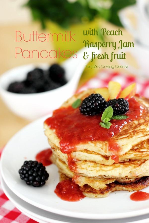 2 pancakes_text