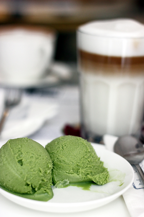 green tea ice cream 2_MG_7110