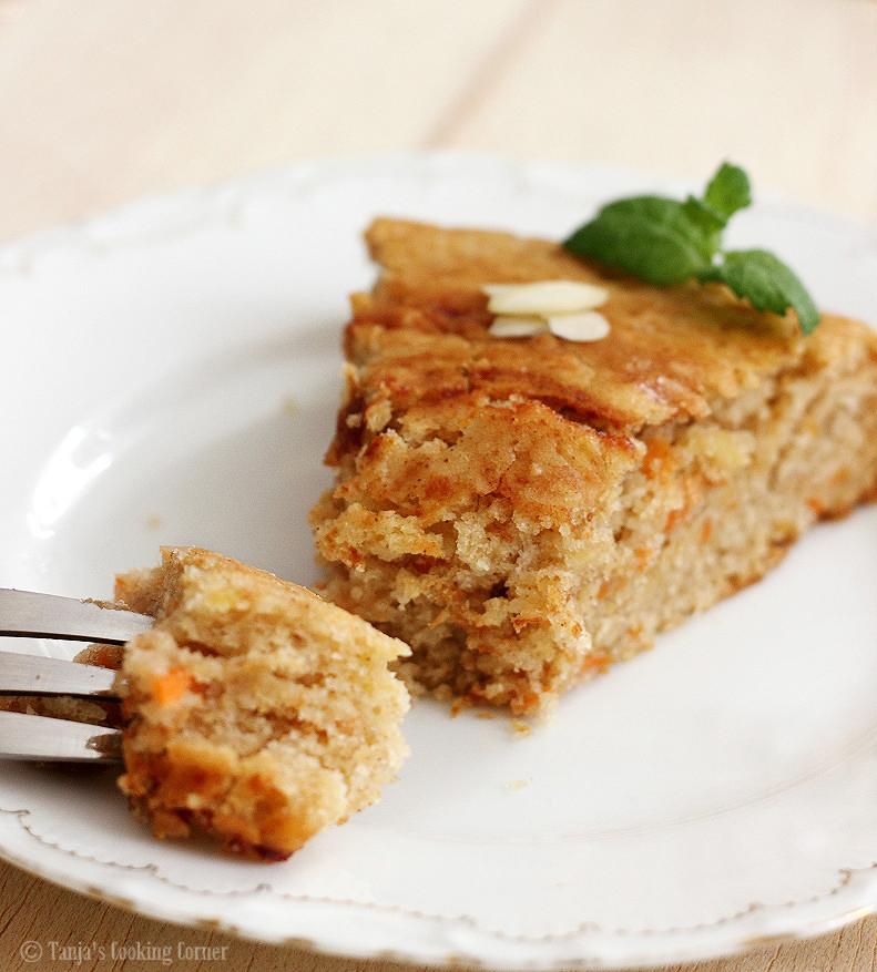 carrotcake 4